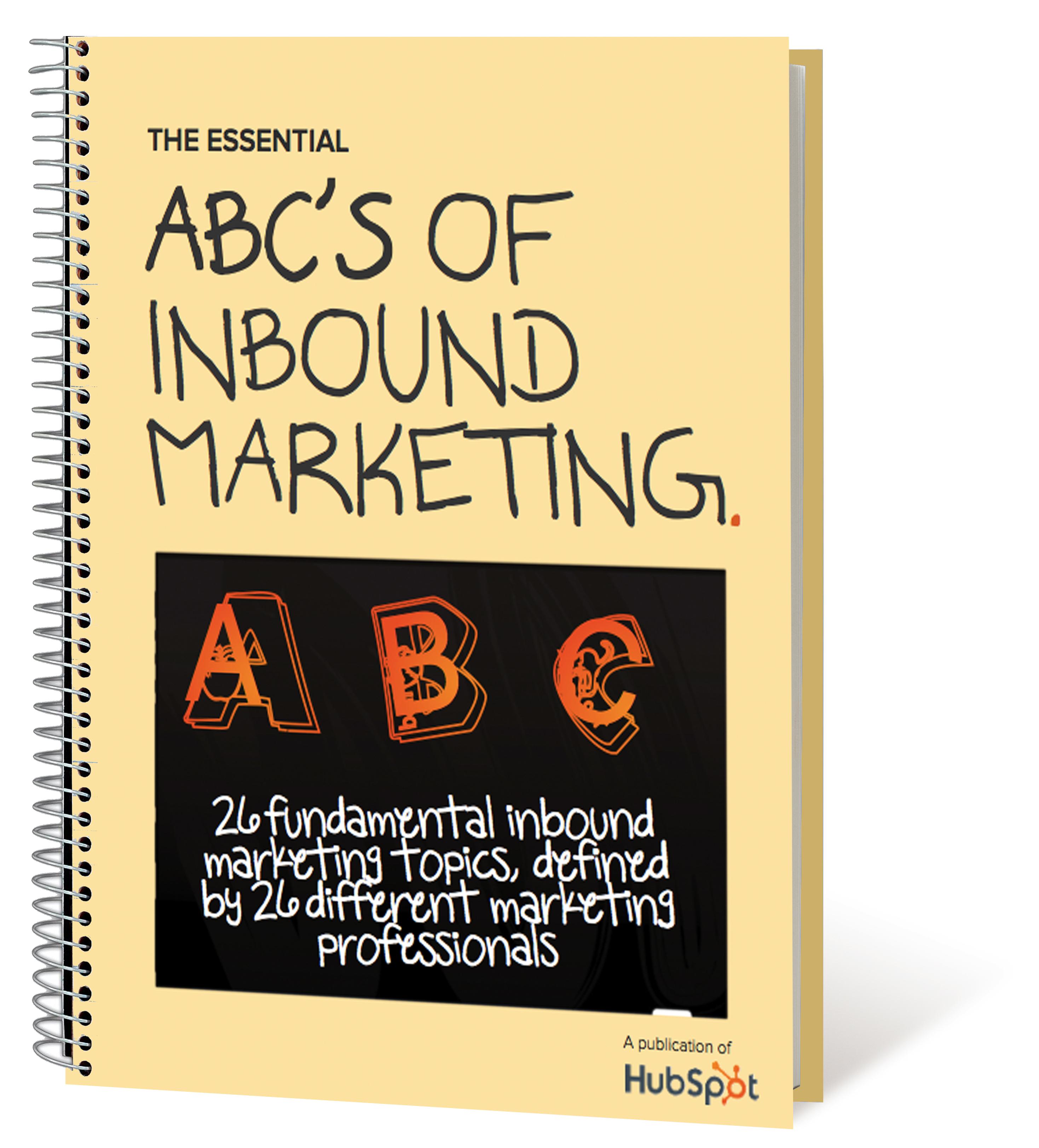 abcs_of_inbound_marketing
