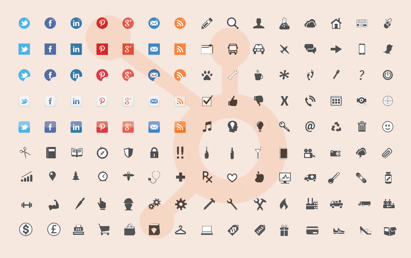free-icons-from-hubspot-watermark