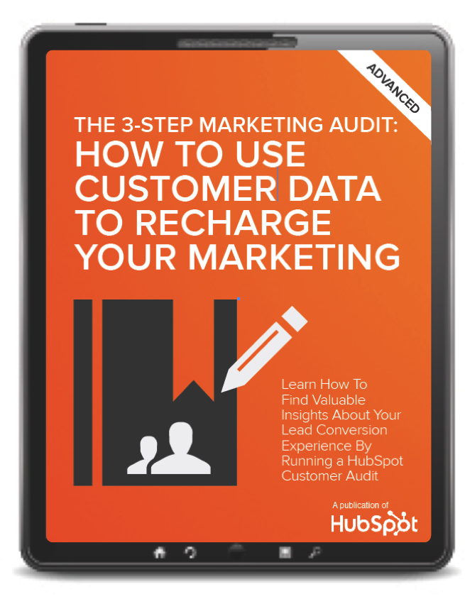 three-step-marketing-audit-how-to-use-customer-data-to-recharge-your-marketing