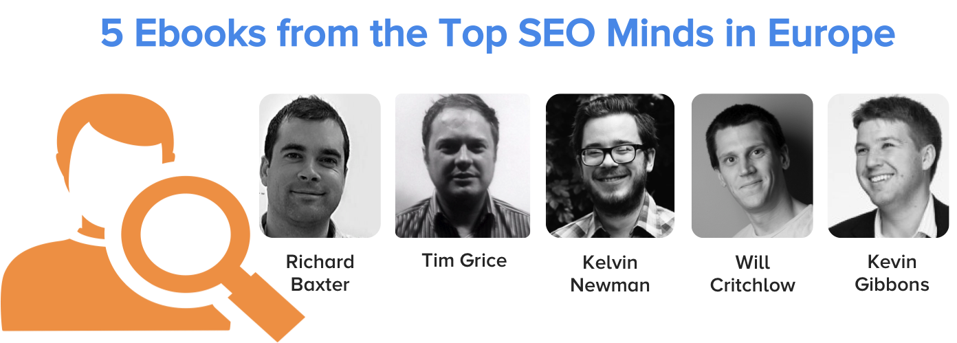 5-Ebooks-from-the-Top-SEO-Minds-in-Europe