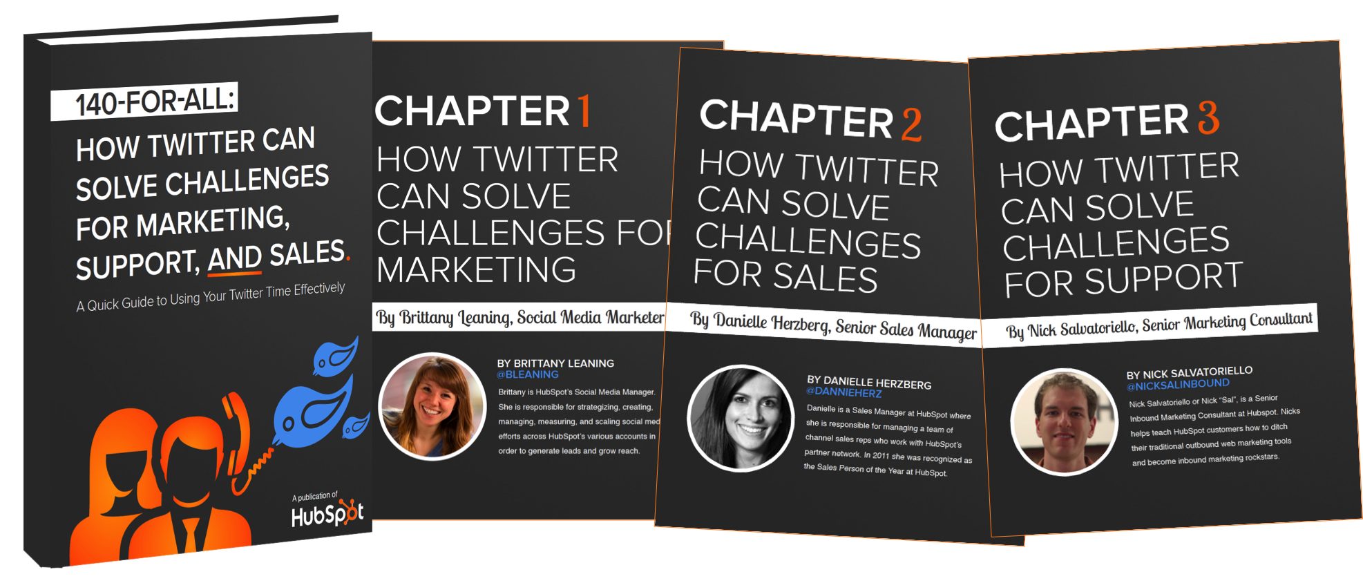 140-for-all-how-twitter-can-solve-challenges-for-marketing-support-and-sales
