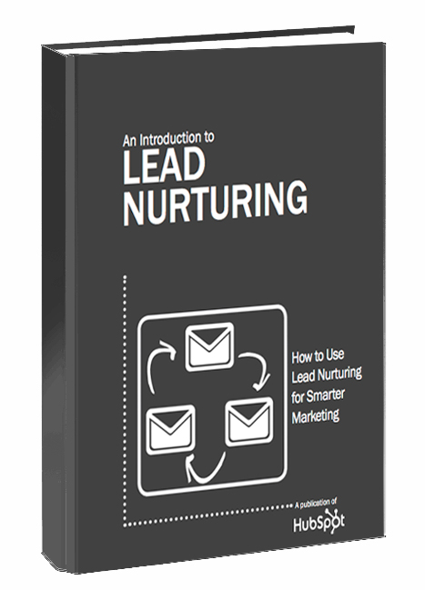 intro-to-lead-nurturing