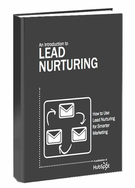 An Introduction to Lead Nurturing