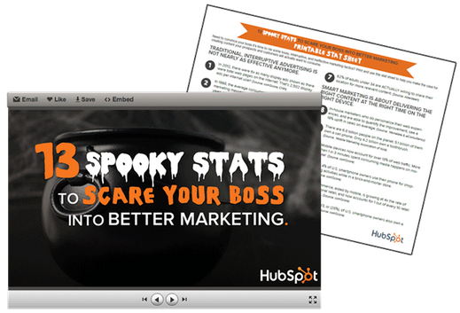 scare-your-boss-into-better-marketing-promo-image