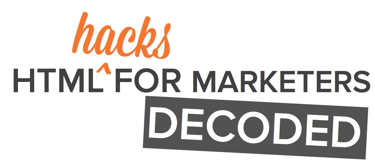 html-hacks-for-marketers-hubspot