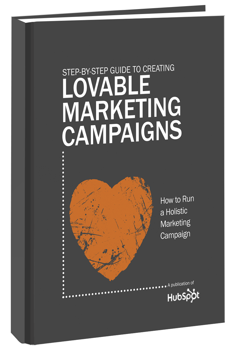 Step-by-Step Guide to Lovable Marketing Campaigns