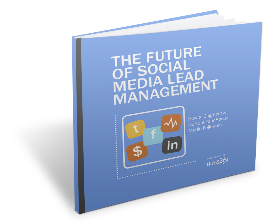 The Future of Social Media Lead Management