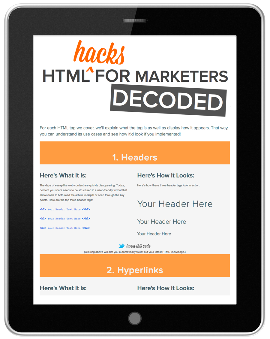 html-hacks-for-marketers-3