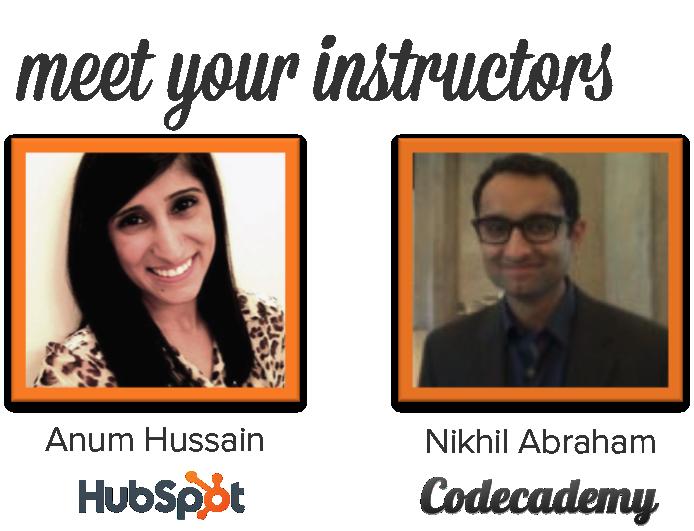 HTML-instructors-1