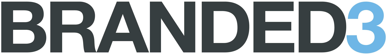 branded3-logo