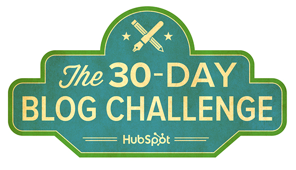 HS30_blog