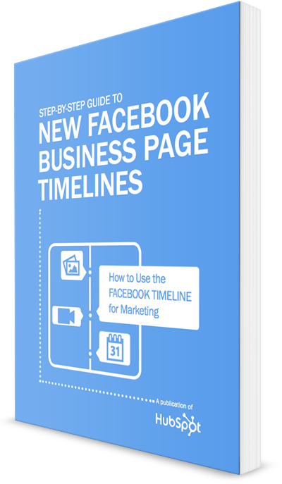 step-by-step-guide-to-new-facebook-business-page-timelines