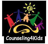 counseling4kids-logo