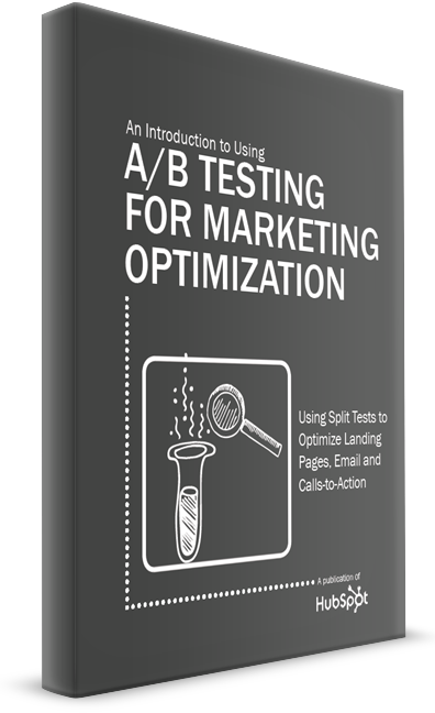 An Introduction to AB Testing for Marketing Optimization