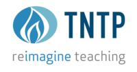 New_teachers
