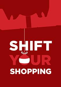 shift-your-shopping-2012-logo