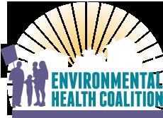 environmental_health