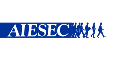 AIESEC_logo_bw