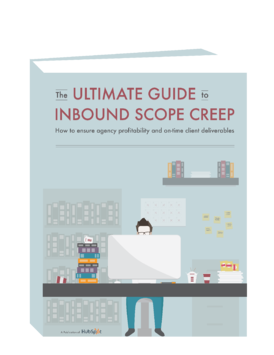 Guide to Scope Creep