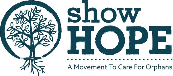 ShowHope-logo_blue-1