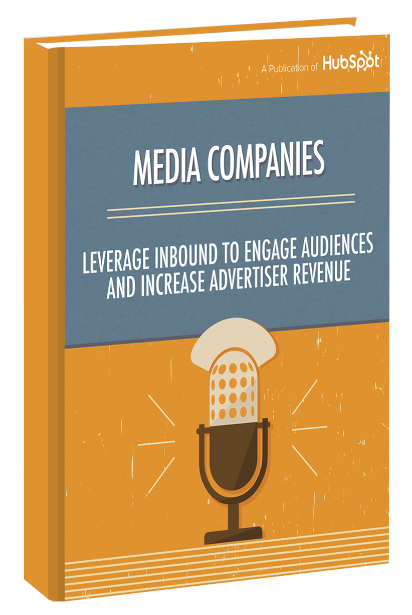 How Media Companies Can Engage Audiences & Increase Advertiser Revenue