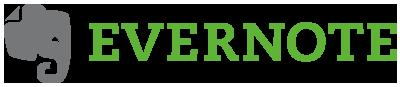 evernote-logo