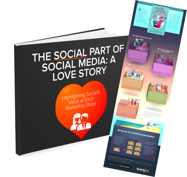 the-social-part-of-social-media-a-love-story