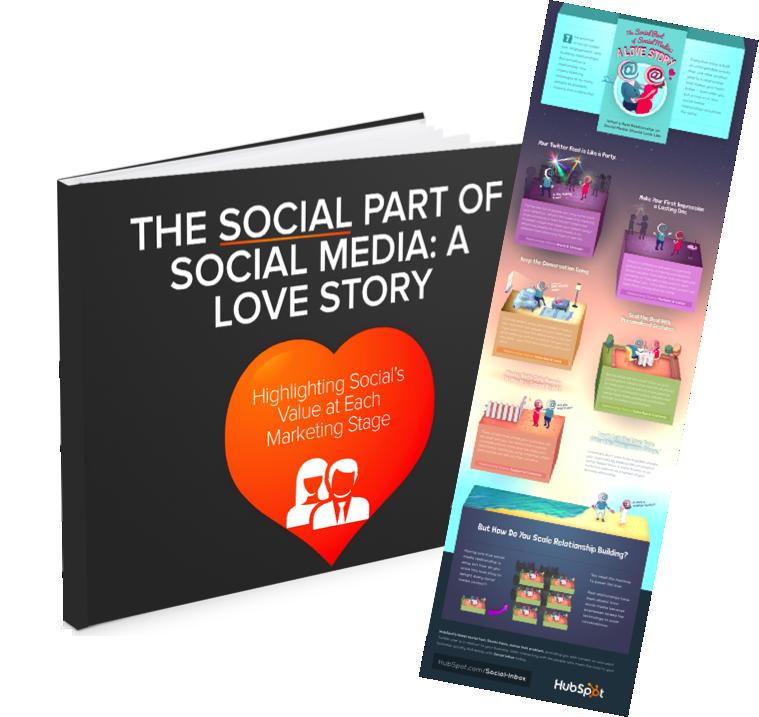 the-social-part-of-social-media-a-love-story
