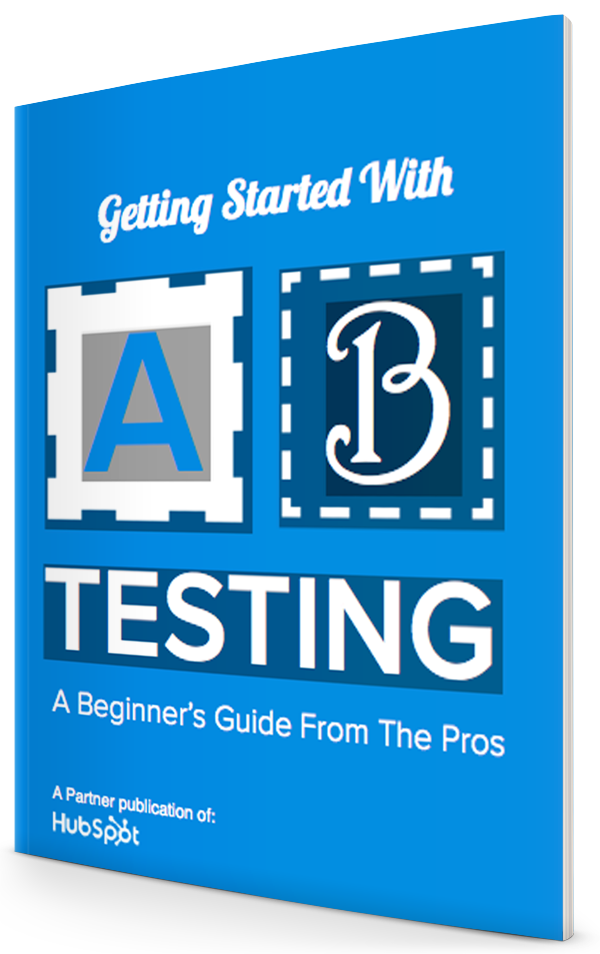 Getting Started with A/B Testing