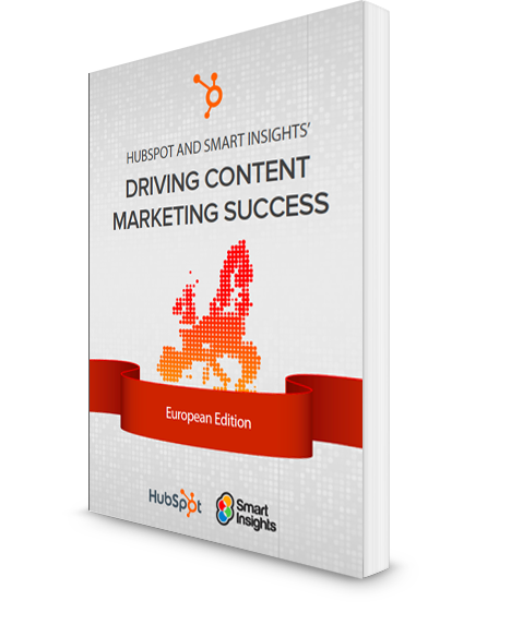 Driving Content Success