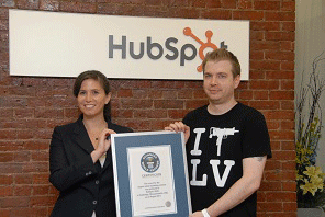 guinness-record