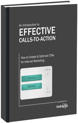 How to Create Effective Calls-to-Action