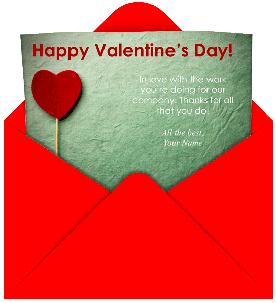 Free Download Valentines Day Ecard Templates – Free Valentines Day Cards to Email