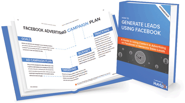 How to Generate Leads Using Facebook