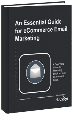 An Essential Guide for Ecommerce Email Marketing