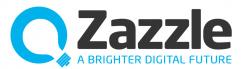 138Zazzle_media_logo