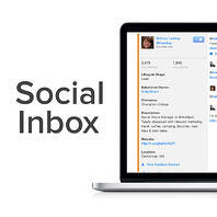 Social-Inbox-Laptop