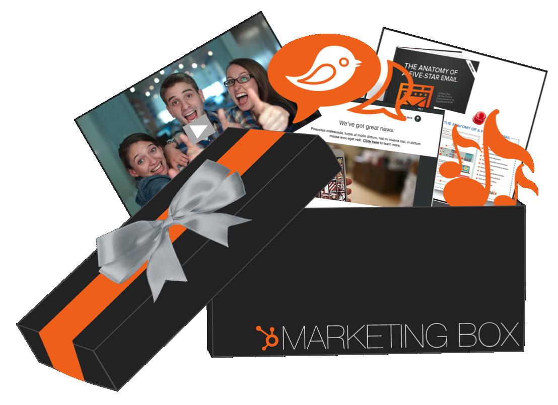 Marketing-Box-bow