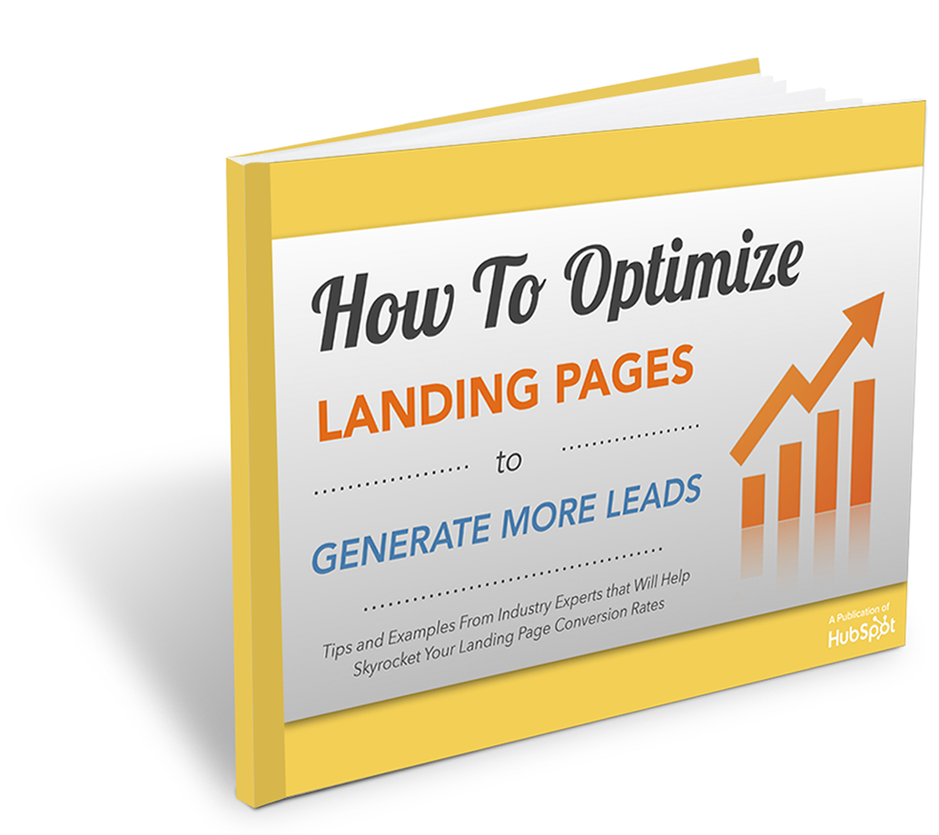 How to Optimize Landing Pages to Generate More Leads