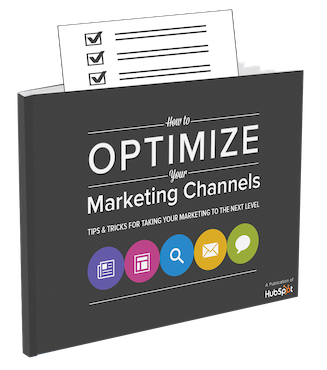 How_to_Optimize_Your_Marketing_Channels_Promo_Image