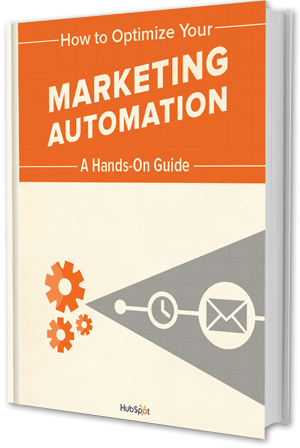 How to Optimize Your Marketing Automation