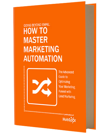 How to Master Marketing Automation With Workflows