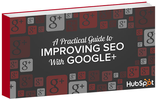 Guide to Improving SEO with Google+