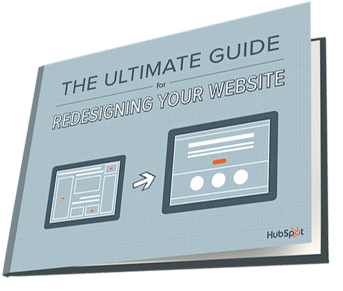The Ultimate Guide to Redesigning Your Website