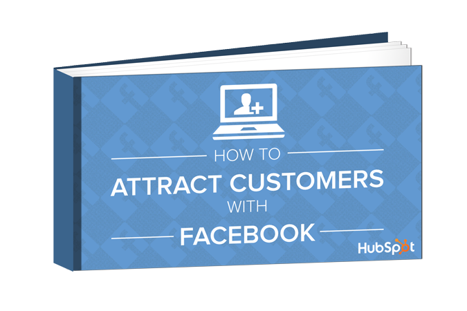 how_to_attract_customers_with_facebook_promo-1