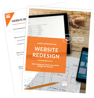 website-redesign-promo4.png
