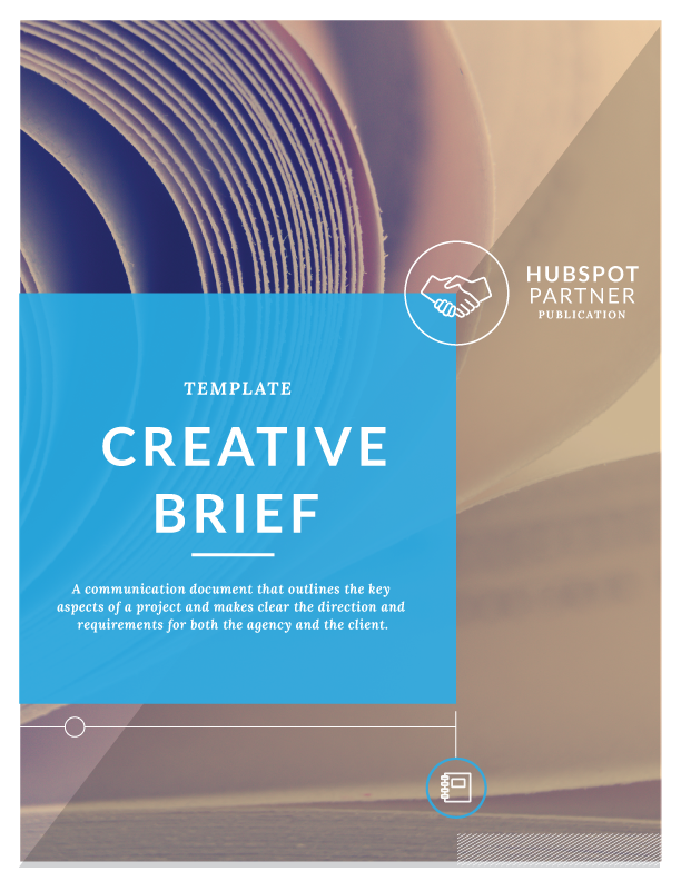 creative-brief-cover-opt.png