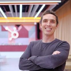 Brian Gallagher