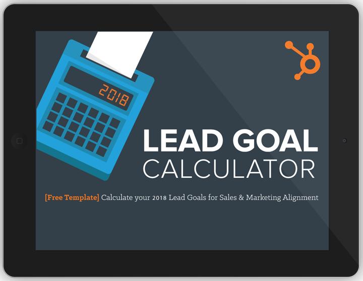 2018 Lead Goal Calculator-3.png