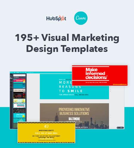 9-Canva-Design-Templates-1